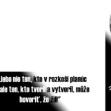 """9. ročník  celoslovenského projektu """"Záložka do knihy spája slovenské školy"""""""