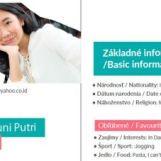 EDUCATE SLOVAKIA