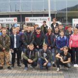 Medzinárodný strojársky veľtrh Brno 2019