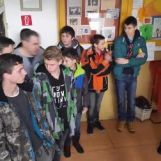 Nábor-Prezentácia školy
