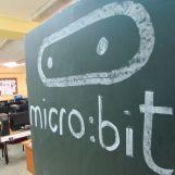 Projekt MICRO:BITI