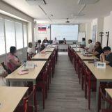 Vyhodnotenie šk. roka 2019/2020 v systéme Duálneho vzdelávania