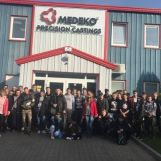 Workshop-Medeko
