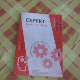 Súťaž EXPERT geniality show 2013