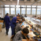 """Projket """"propagácia odborného vzdelávania a prípravy v nedostatkových odboroch vzdelávania na rok 2016"""" - image001"""
