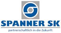 logo spanner